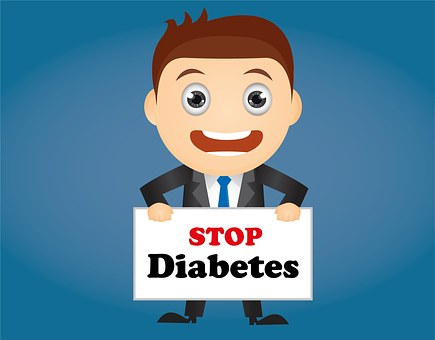Are Sugar Free Sweets Important For Diabetics