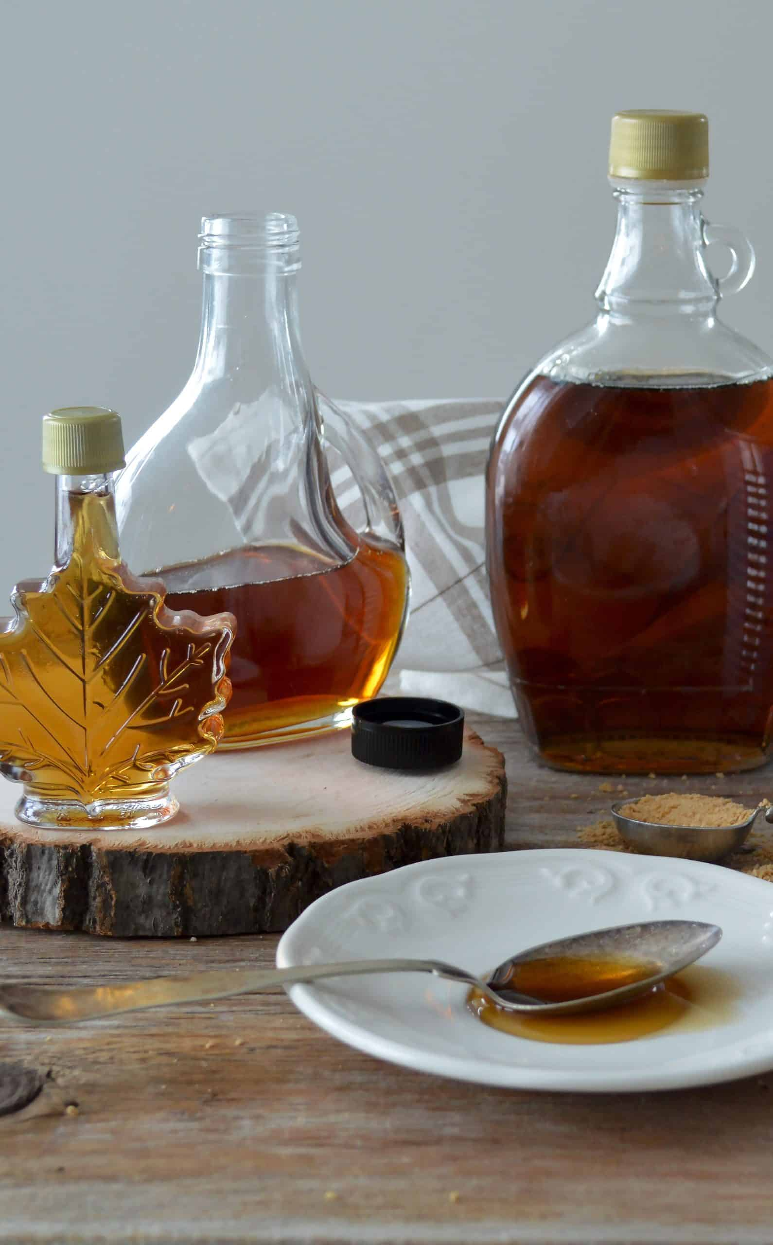 Important Things About Sugar Free Syrup